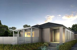 Picture of 1 & 2/34 Darcy Street, Mornington VIC 3931