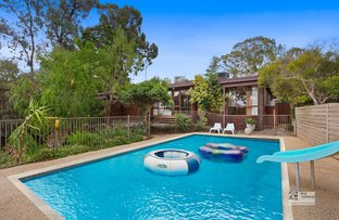 Picture of 51 Mill Street, Bendigo VIC 3550