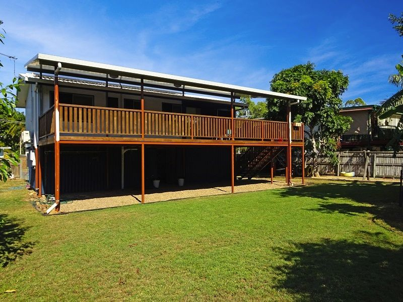23 Hammond Way, Kelso QLD 4815, Image 1