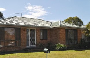 Picture of 7 Boronia Crescent, Yamba NSW 2464