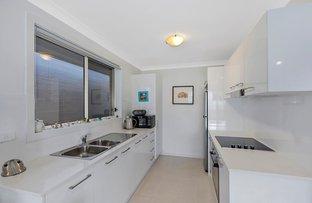 Picture of 2/2-4 Waitangi, Blackwall NSW 2256