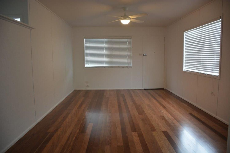 34 Nothling Street, Moffat Beach QLD 4551, Image 1