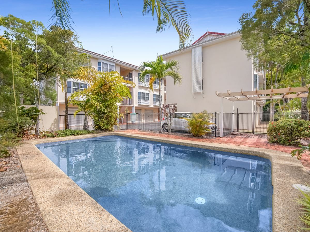 9/165-169 McLeod Street, Cairns North QLD 4870, Image 0