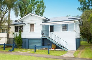 Picture of 142 Casino Street, South Lismore NSW 2480