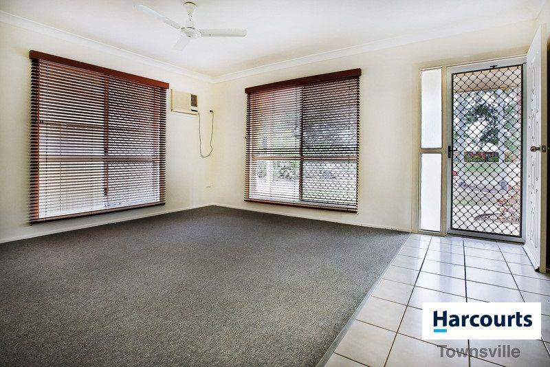 2 Corveth Street, Thuringowa Central QLD 4817, Image 2