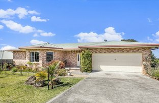 Picture of 8 Lawrence Crescent, West Kempsey NSW 2440