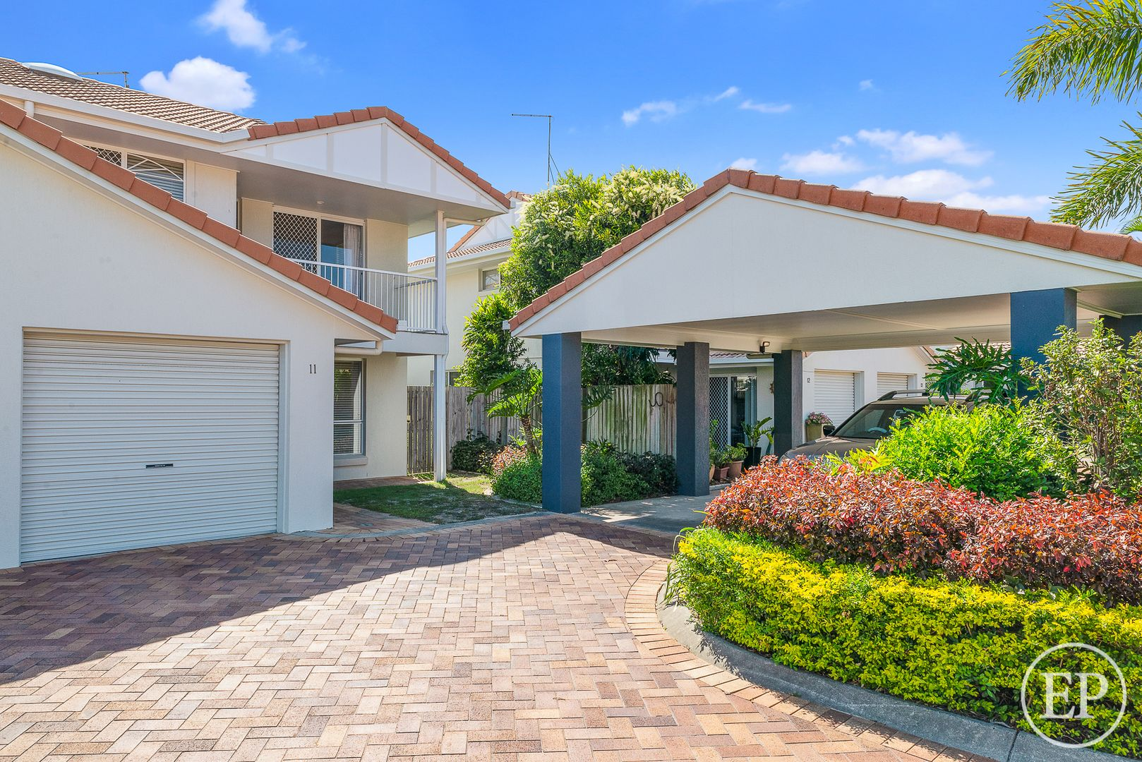 11/18-20 Spinnaker Drive, Sandstone Point QLD 4511, Image 0