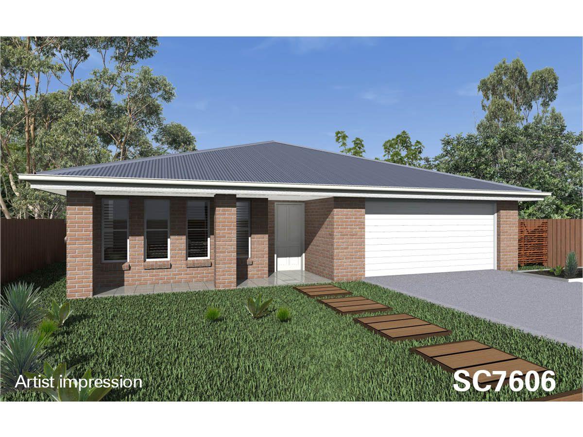 Lot 106 Scarborough Way, Dunbogan NSW 2443, Image 0