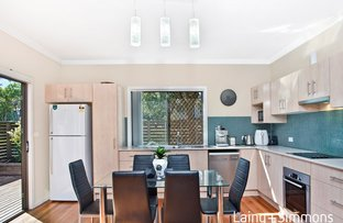 Picture of 1/11 Chapman Avenue, Penrith NSW 2750