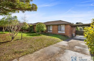 Picture of 36 Denholm St, Rosebud VIC 3939