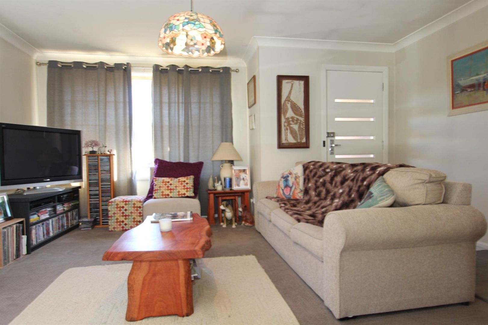 10 Burgess Place, Windradyne NSW 2795, Image 2