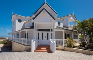 Picture of 33 George Road, Geraldton WA 6530