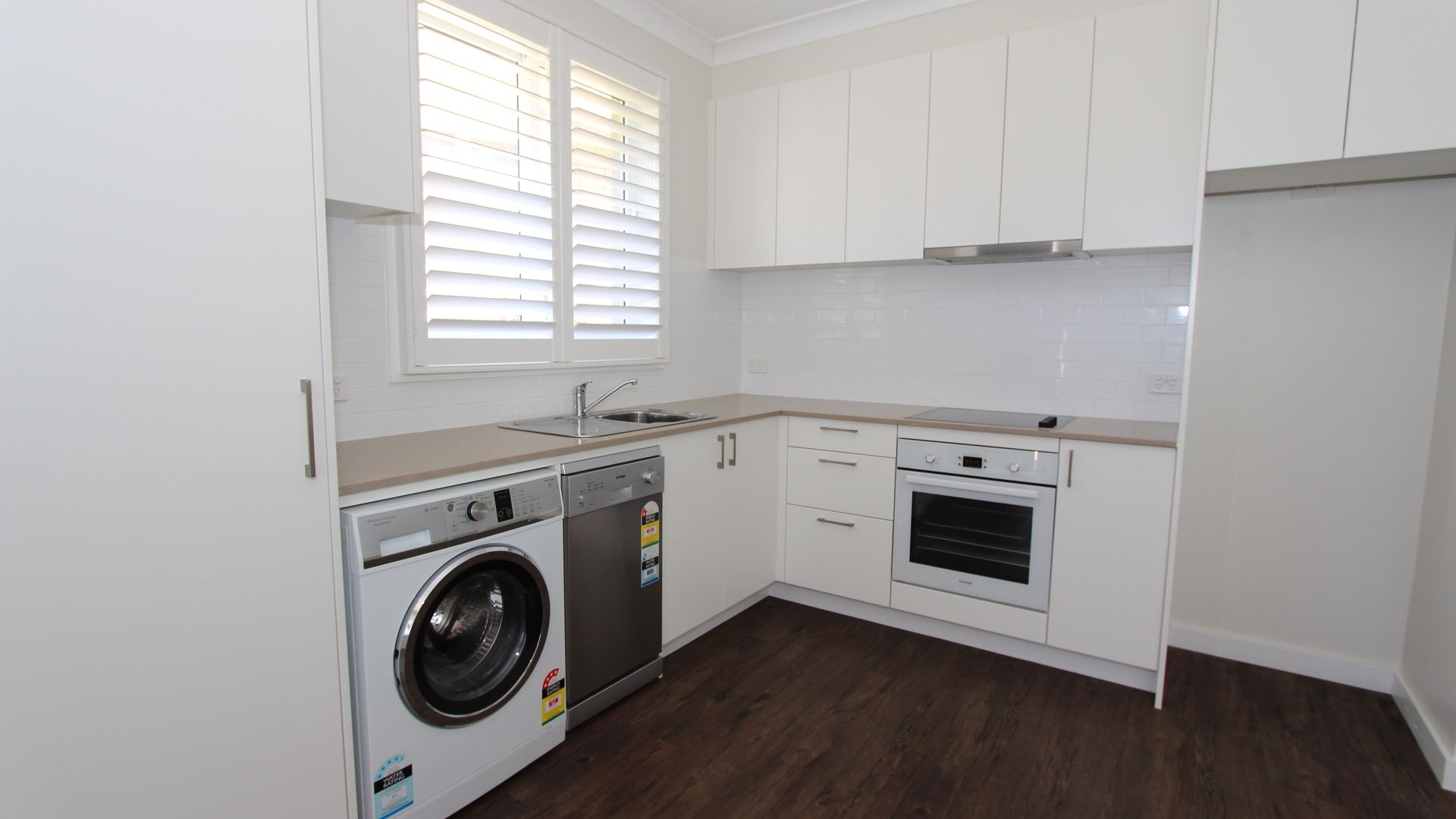 37 Mary Street, Beacon Hill NSW 2100, Image 1