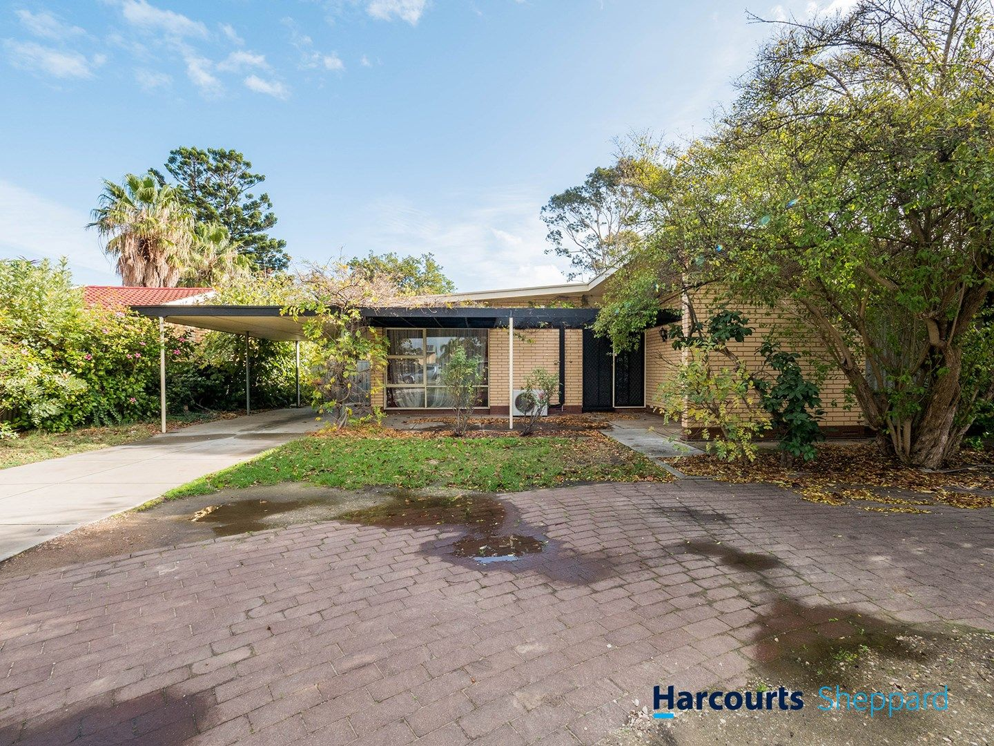 594 Tapleys Hill Road, Fulham SA 5024, Image 0