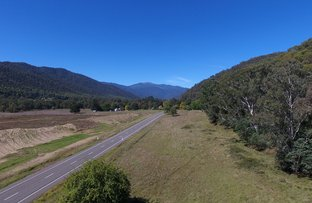 Picture of CA 31 Great Alpine Road, Freeburgh VIC 3741