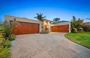 224 Gladesville Boulevard, Patterson Lakes VIC 3197
