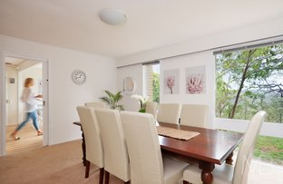 Picture of 16 Robina Street, St Ives NSW 2075