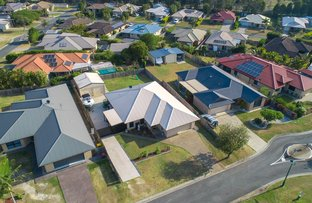 Picture of 11 Coolamon Crescent, Beerwah QLD 4519