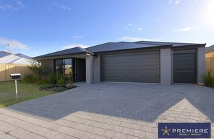 Picture of 3 Guraga Way, Byford WA 6122