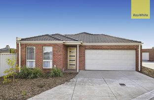 Picture of 1/54 Lomandra Bowl, Harkness VIC 3337