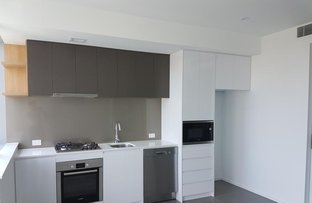 Picture of 206/32 Russell Street, South Brisbane QLD 4101