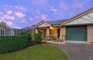 Picture of 17/110 Thornton Street, Raceview QLD 4305