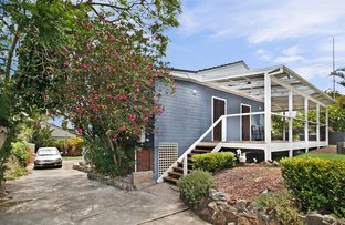 Picture of 26 Willoughby  Street, Charlestown NSW 2290
