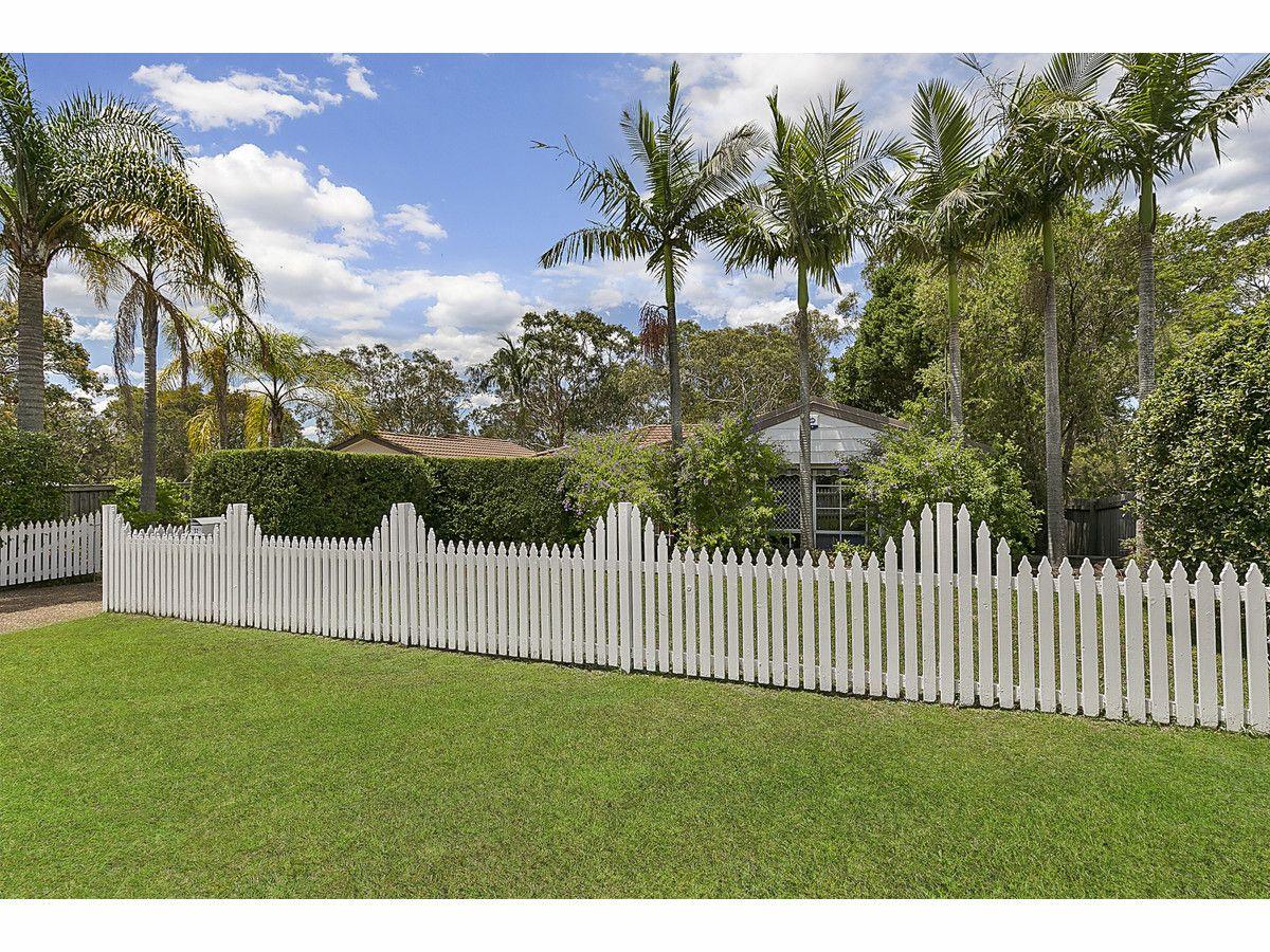 32 Roberta Street, Tumbi Umbi NSW 2261, Image 0