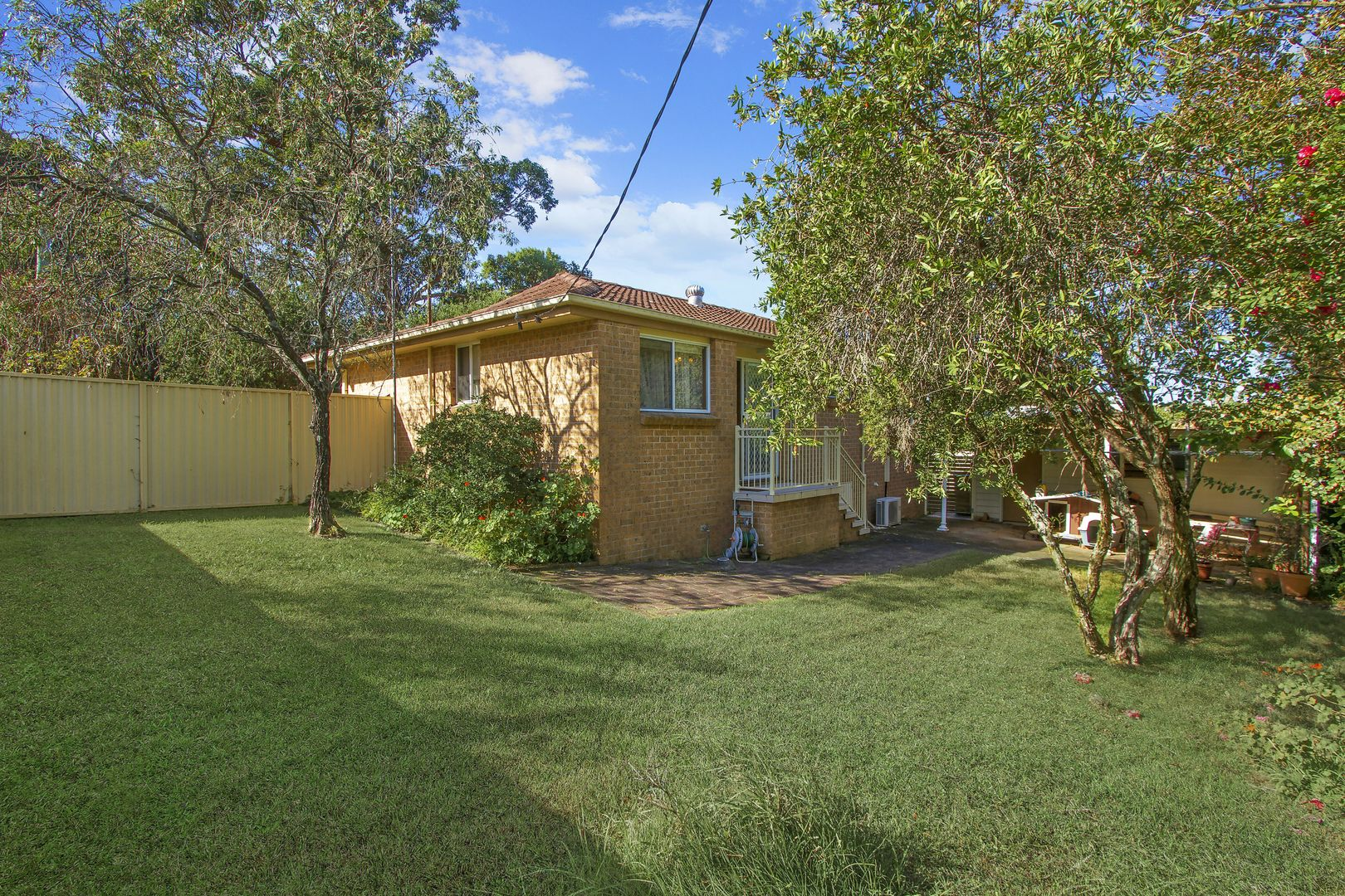 30 Cottam Road, Wyongah NSW 2259, Image 0