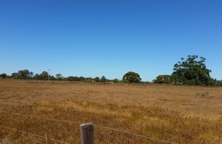 Picture of Lot 1 Tremlin Drive, Howard QLD 4659