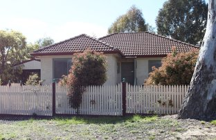 3 Coates Court, Alexandra VIC 3714