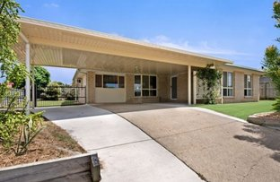 Picture of 22 Admiral Drive, Deception Bay QLD 4508
