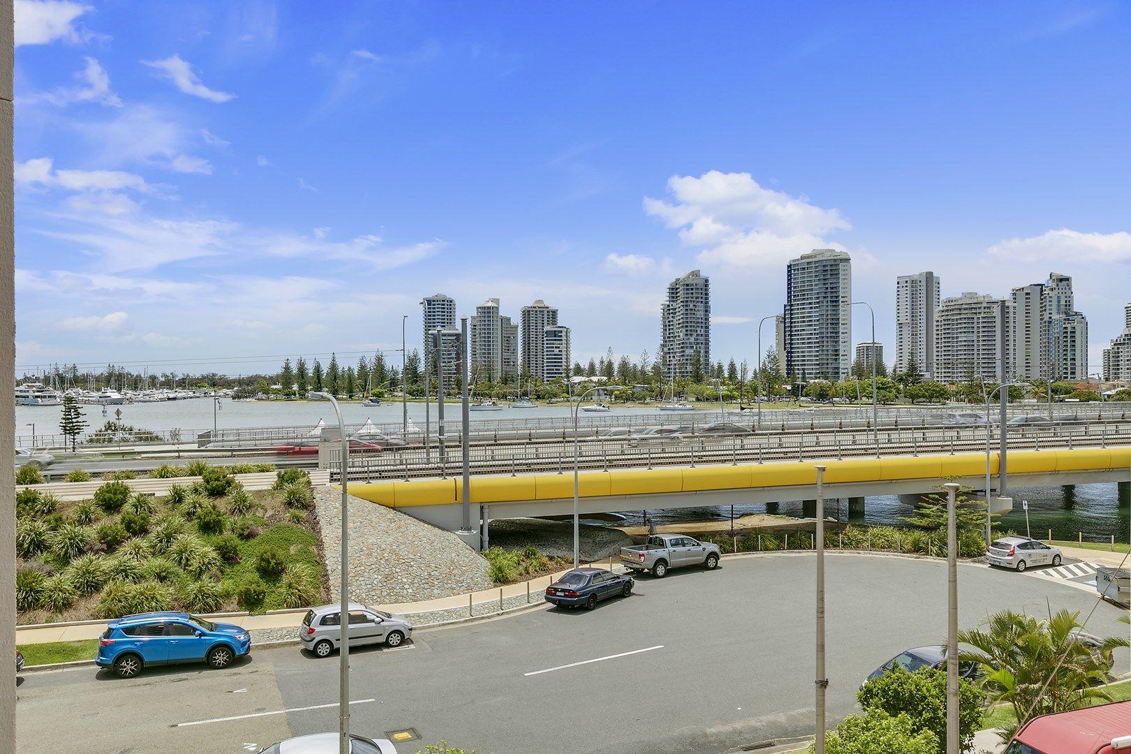 312/2 Barney Street, Southport QLD 4215, Image 0