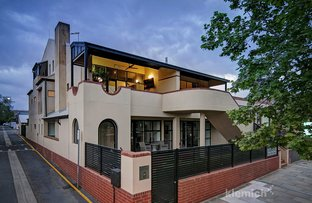 Picture of 2/141 East Terrace, Adelaide SA 5000