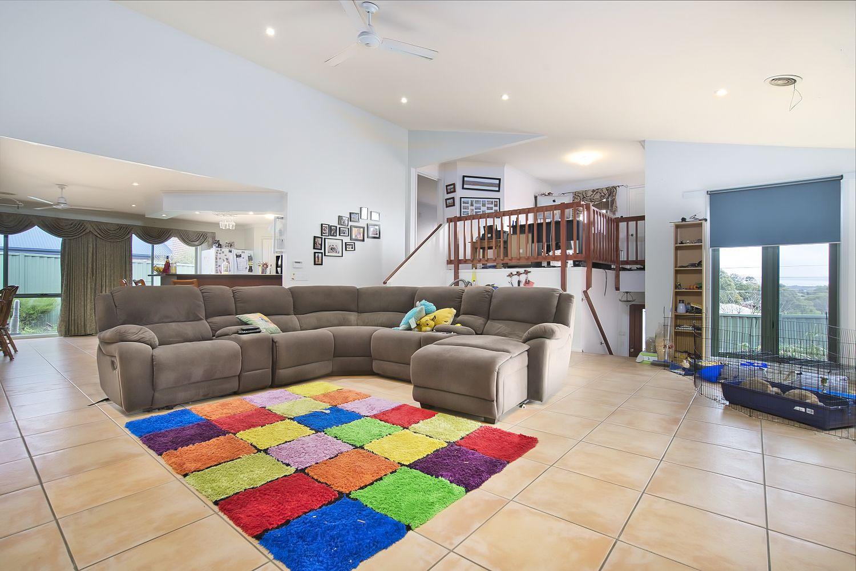 321 Richards Street, Ballarat East VIC 3350, Image 1