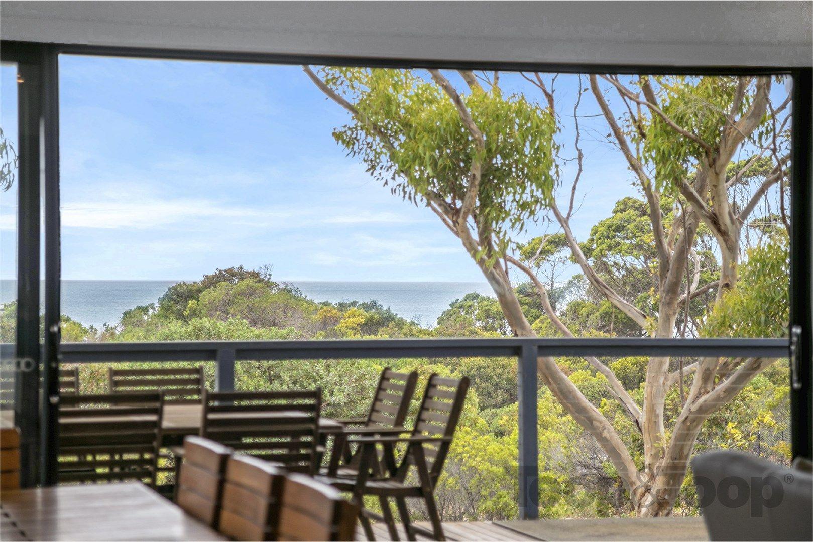 3 Flinders Grove, Island Beach SA 5222, Image 0