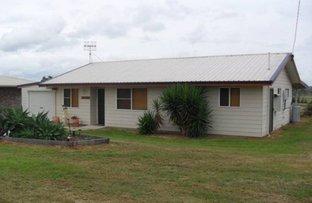 10 Haridiker Street, Moffatdale QLD 4605