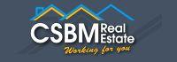 CSBM Real Estate