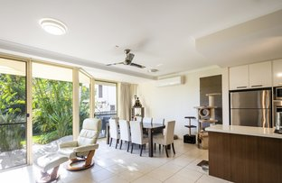 Picture of 23/8 Grasslands Close, Coffs Harbour NSW 2450