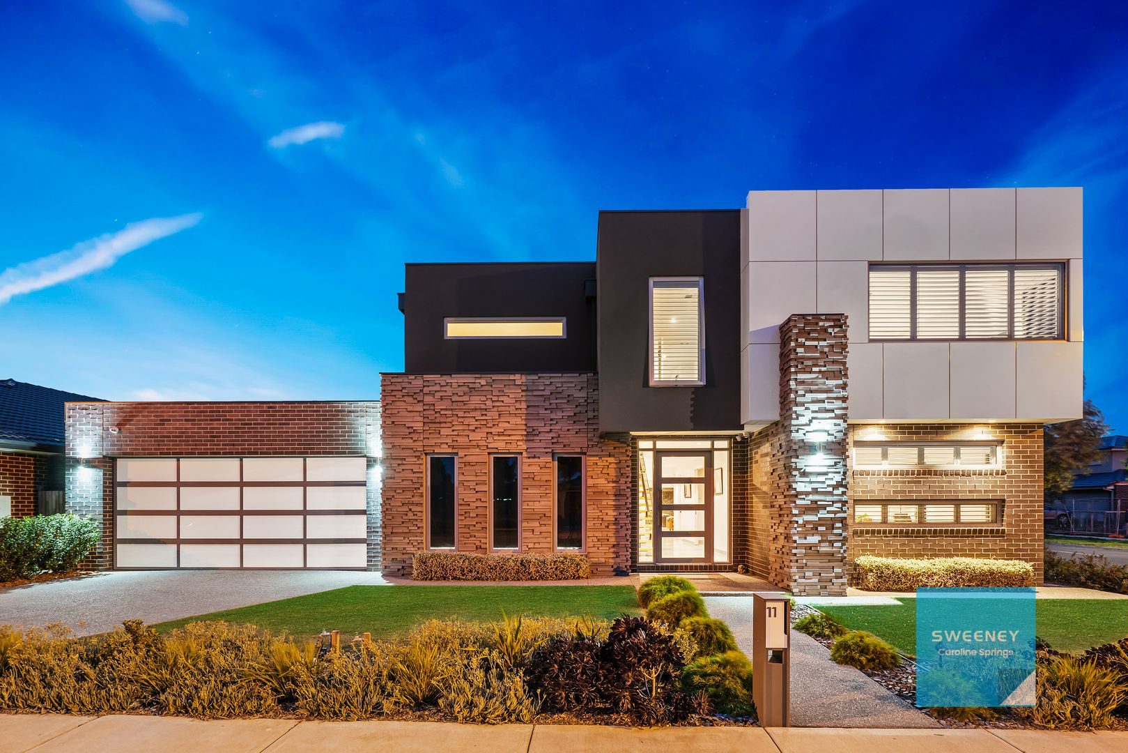11 Muster Drive, Aintree VIC 3336, Image 0