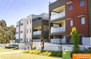 9/6 High Street, Queanbeyan East NSW 2620