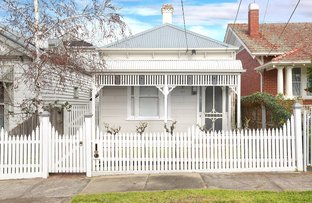 Picture of 33 Spencer Street, Essendon VIC 3040
