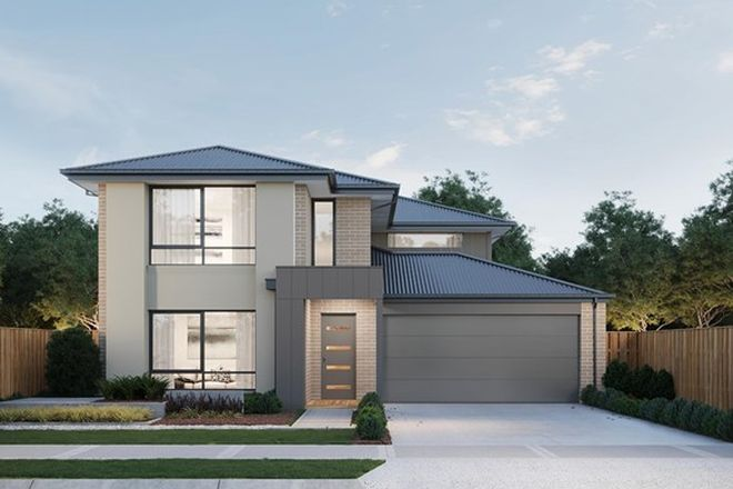 Picture of 3788 Fewster Circuit, MICKLEHAM VIC 3064