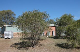 Picture of 13 Nathan Court, Plainland QLD 4341