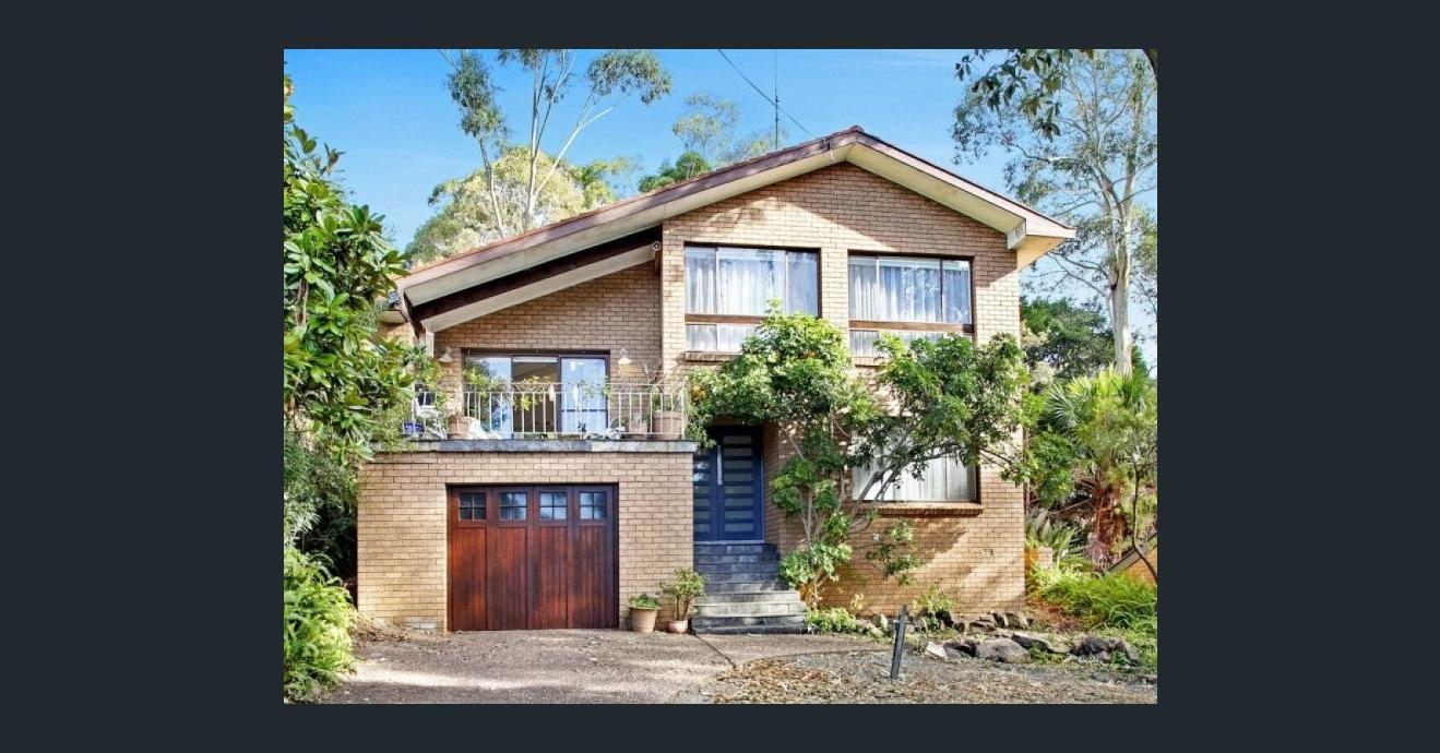 8 Bland Street, Kiama NSW 2533, Image 0