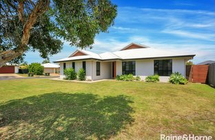 Picture of 4 Whale Circuit, Bargara QLD 4670