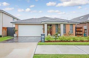 52 Kingsbury Rd, Edmondson Park NSW 2174