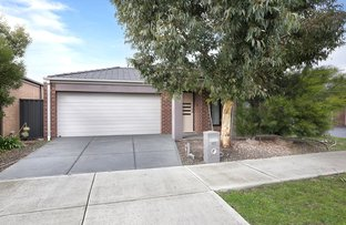 Picture of 45 Pearl Drive, Craigieburn VIC 3064