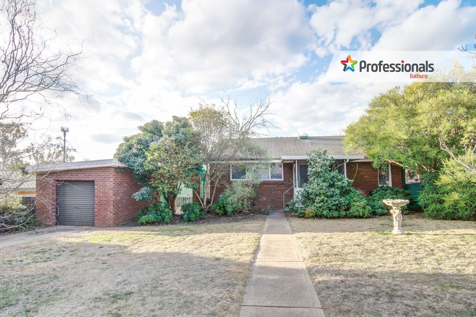13 Winslow Place, West Bathurst NSW 2795, Image 0