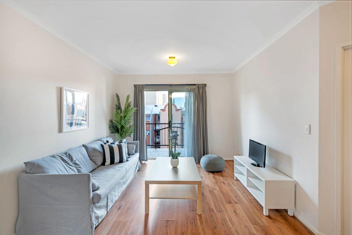 17/81 Carrington St, Adelaide SA 5000, Image 0
